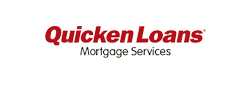 Quicken Loans Mortgage Services